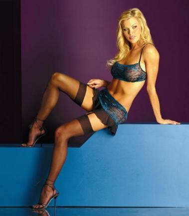 Christina ricci sexy pics